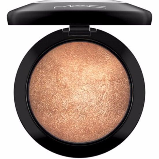 Best Makeup Highlighters For Darker Skin Tones