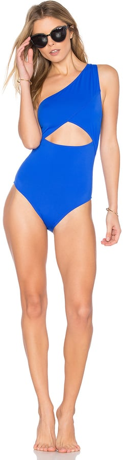e529b58008f Bright Swimsuits | POPSUGAR Latina