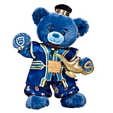 Genie Inspired Bear Gift Set