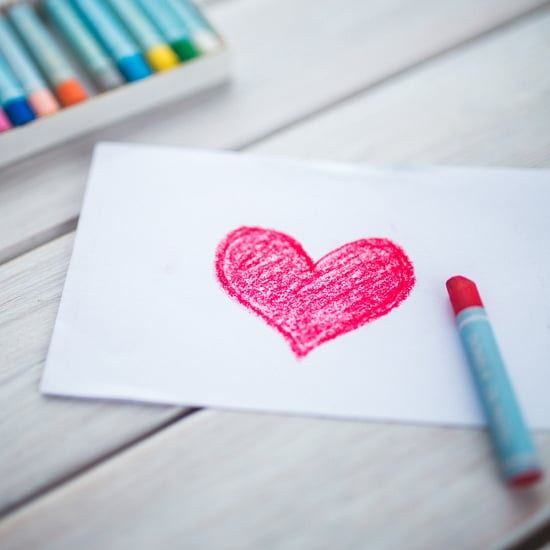 How Coloring Helps Me With Anxiety