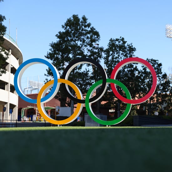How to Watch the 2021 Summer Olympics in Tokyo