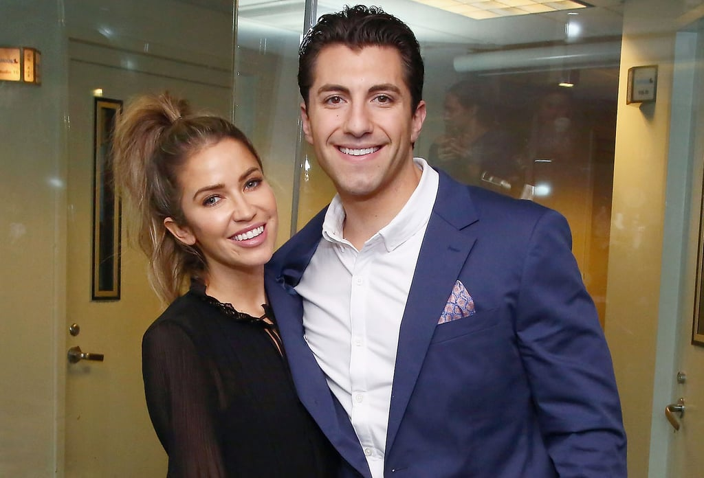 Kaitlyn Bristowe and Jason Tartick's Relationship Timeline