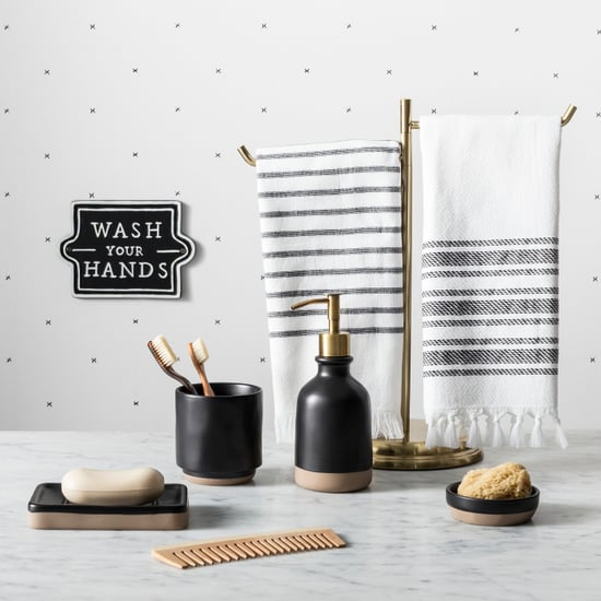 Chip and Joanna Gaines Target Collection Fall 2018