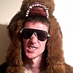 Author picture of Chris Spada