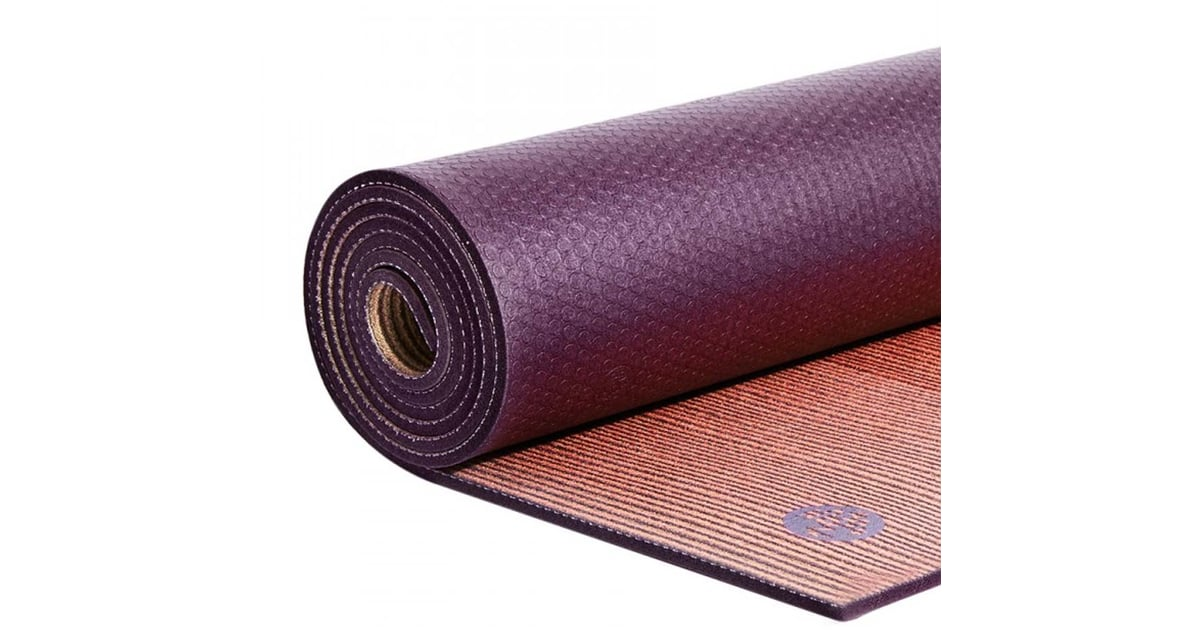 Manduka Pro Jelani Mat 20 Perfect Picks For The Yoga