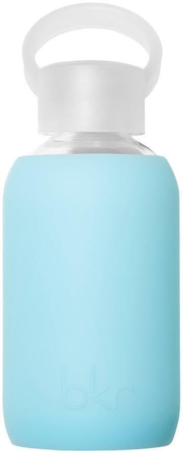 BKR Teeny Glass Water Bottle