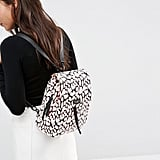 Pauls Boutique Backpack ($65)