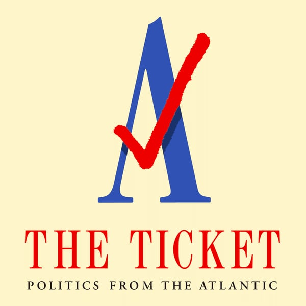 Podcast Episodes About Voter Suppression