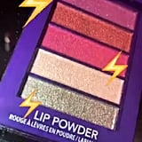 Lip Powder