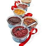 Eat This Jams and Marmalades Gift Set