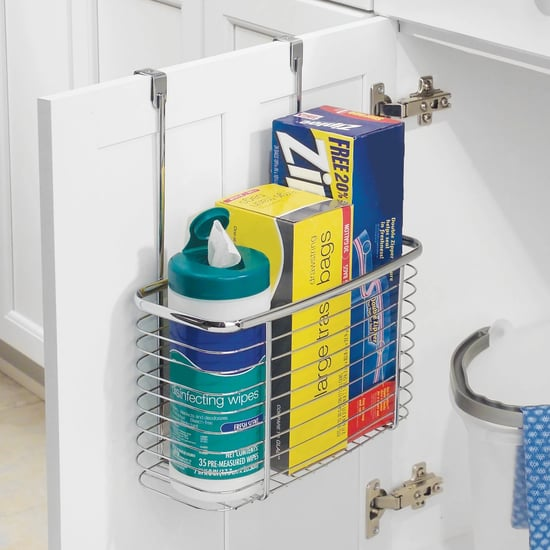 Best Kitchen Organisers Under $20
