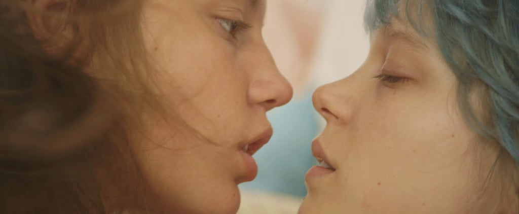 Best Queer Love Scenes in TV and Movies of the Decade