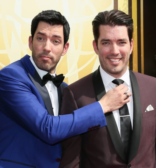 How to Get Cast on Property Brothers