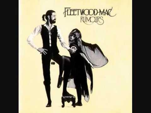 """Dreams"" by Fleetwood Mac"