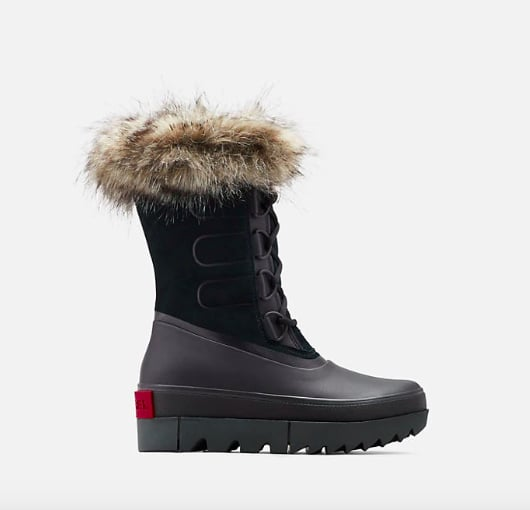 Joan of Arctic™ NEXT Boot in Black