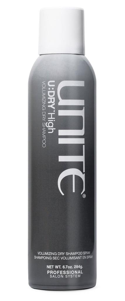 Unite U:Dry™ High Dry Shampoo