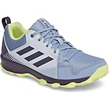 Adidas Tracerocker Athletic Shoe