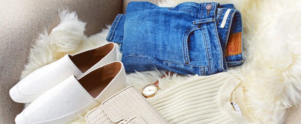 Best Plus-Size Jeans 2018