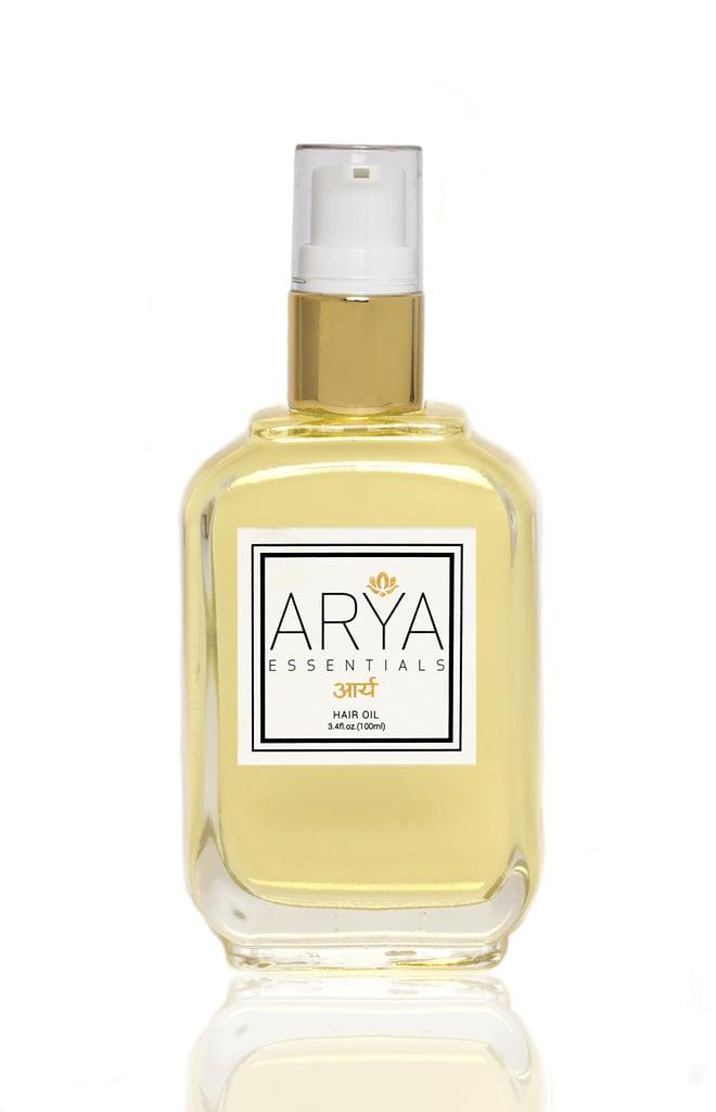 Arya Essentials Hair Oil