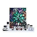 MAC Cosmetics Shiny Pretty Things Advent Calendar 2018