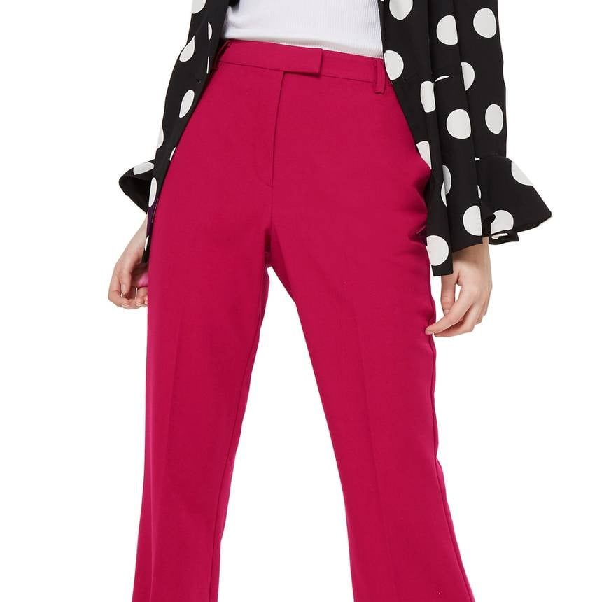 Best Comfortable Pants at Nordstrom