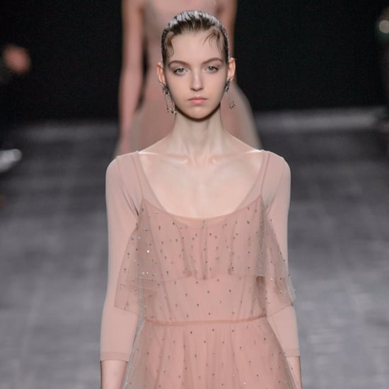 Valentino Autumn/Winter 2016 Collection