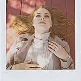 Amy Adams For Boy by Band of Outsiders
