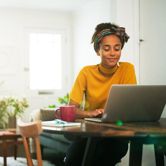 Side Hustle Financial Questions