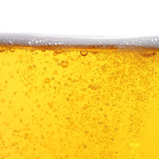 What Is Lager?