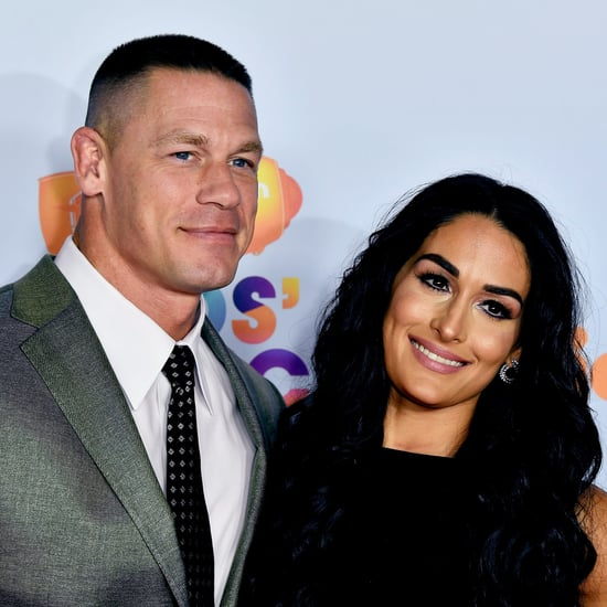 Did Nikki Bella and John Cena Break Up?
