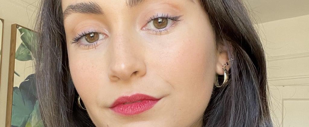 TikTok-Famous Wonderskin Peel & Reveal Lipstick Review