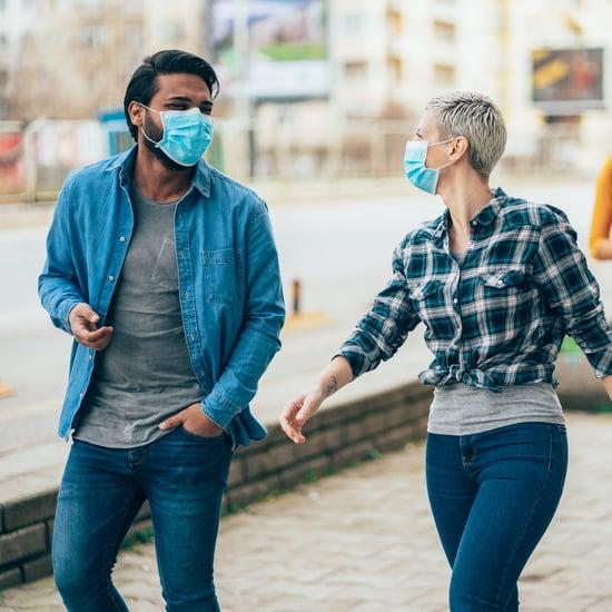 "WHO Says Asymptomatic Spread of Coronavirus Is ""Very Rare"""