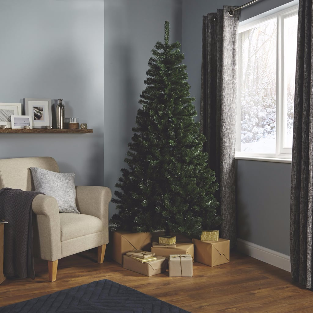 Fake It Till You Make It With 12 Christmas Trees For Under £50