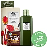 Origins Limited Edition Mega-Mushroom Relief & Resilience Soothing Treatment Lotion