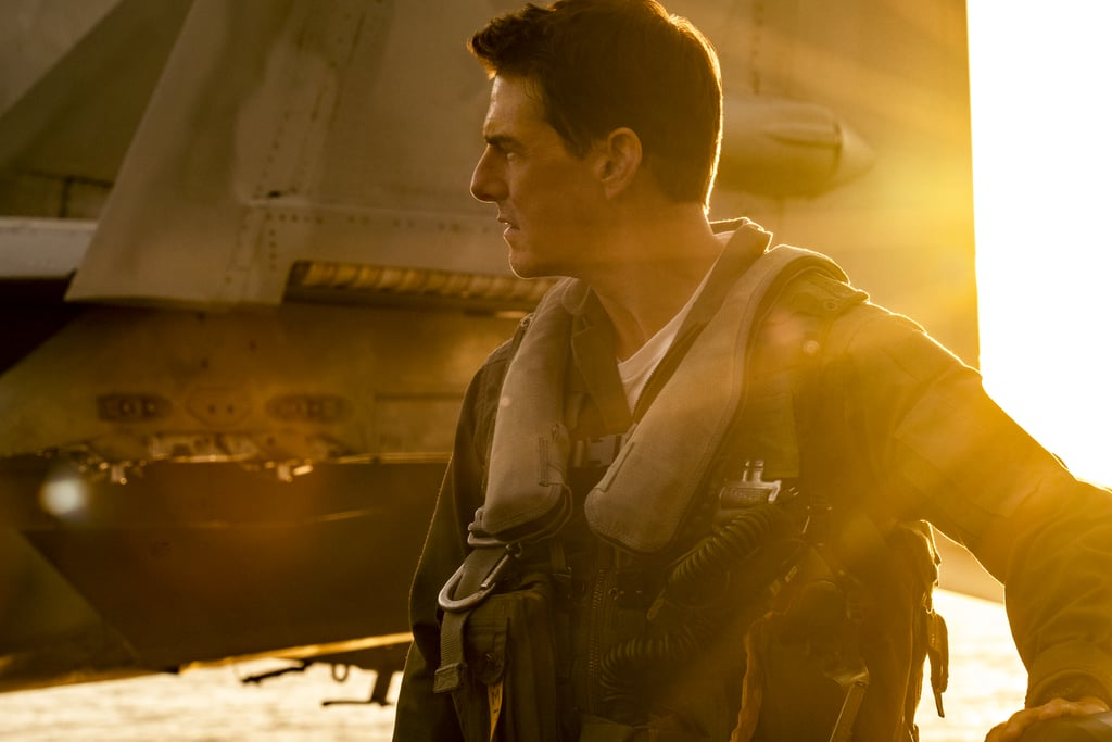 When Does Top Gun: Maverick Come Out in Theaters?