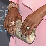 Niecy Nash, Critics' Choice Awards