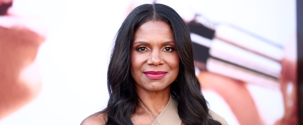 Respect's Audra McDonald on Aretha Franklin's Legacy