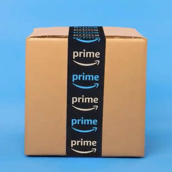 Best Amazon Prime Day Must Have Deals 2021