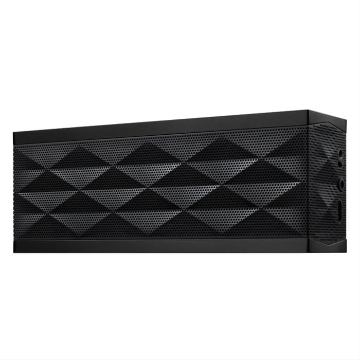 Jawbone Black Diamond Jambox Speaker