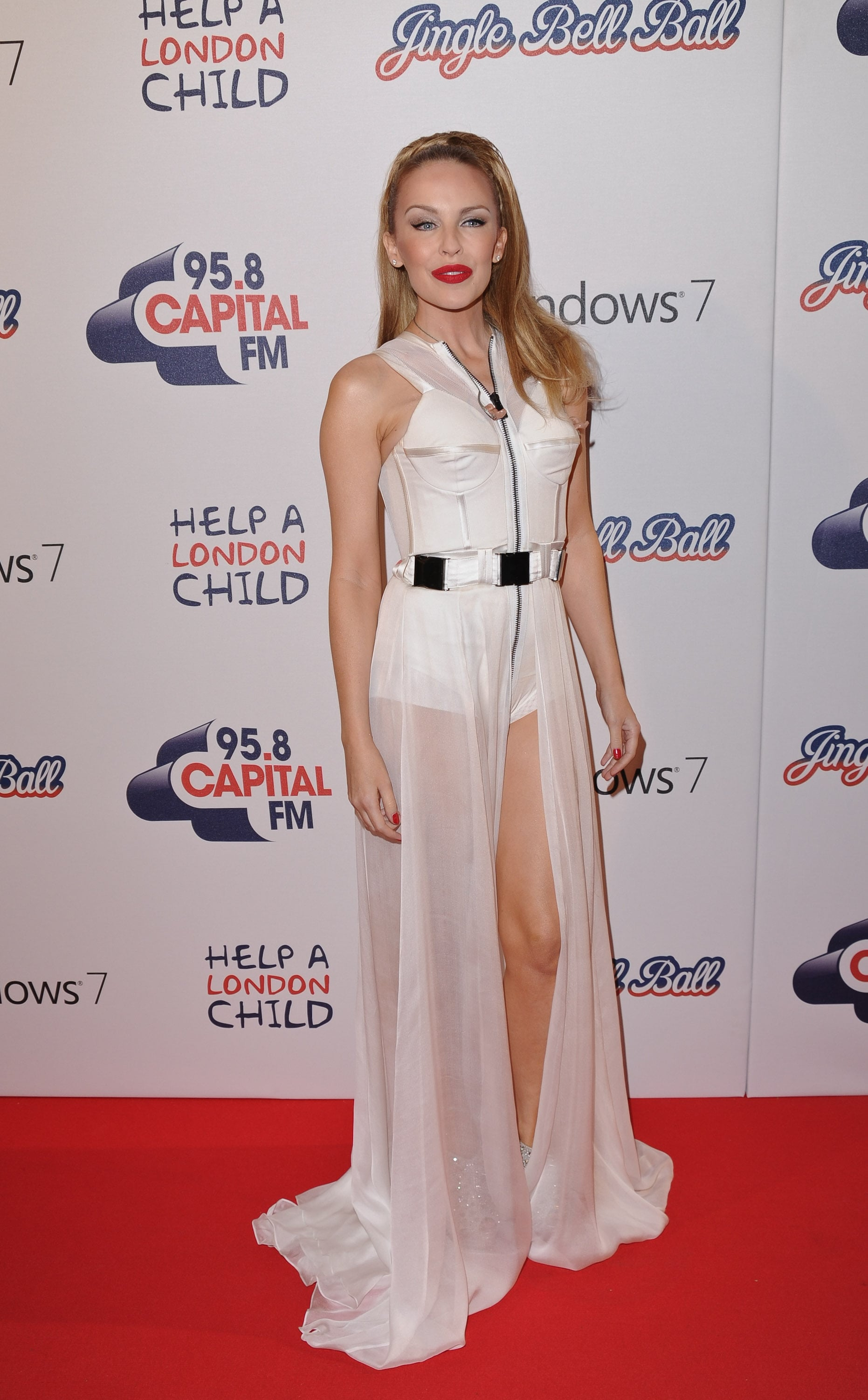 Pictures-from-Jingle-Bell-Ball-2010-Lond