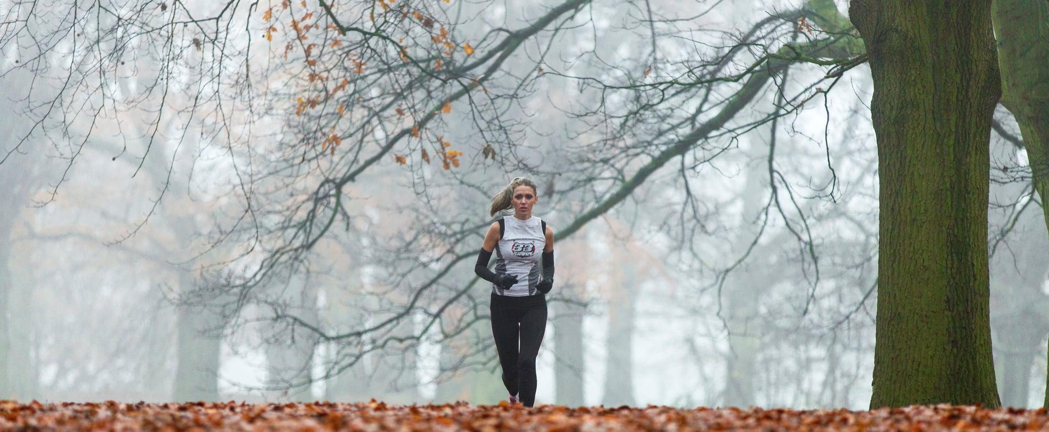 أديداس تُعيد إطلاق حملة اركض لأجل المحيطات 2019