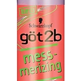 Got2B Mess-Merizing Sculpting Spritz