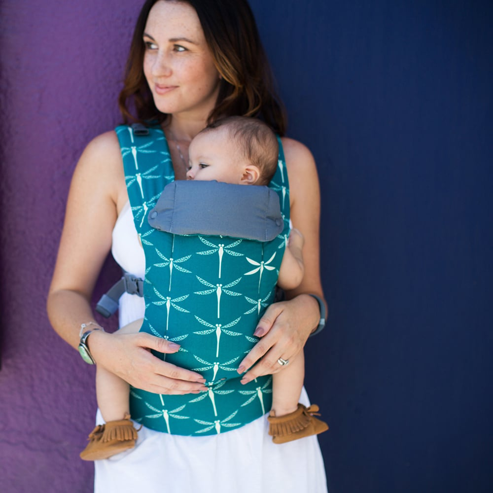 0101adbcccf Best Baby Carriers