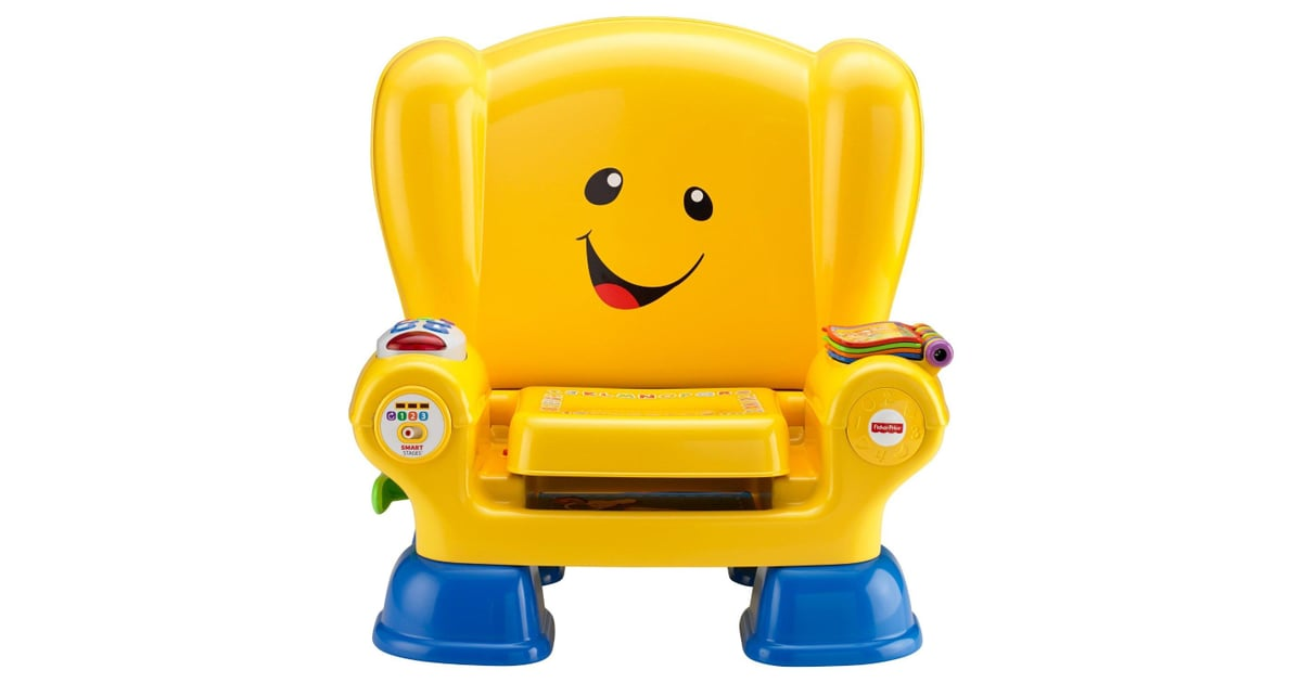 For 1 Year Olds Fisher Price Laugh Learn Smart Stages
