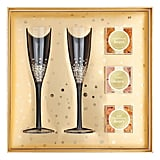 Sugarfina Pop the Champagne Candy Gift Set