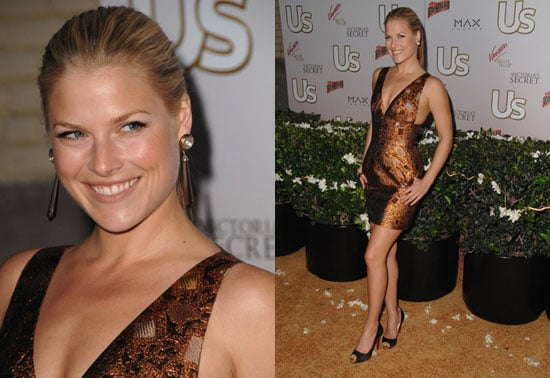 Us' Hot Hollywood Style Winners: Ali Larter