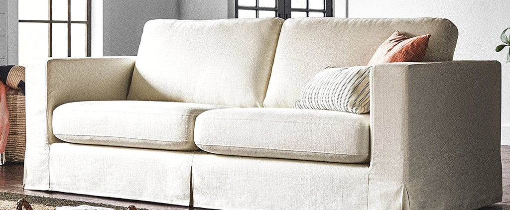 Best Sofas and Couches on Sale For Amazon Prime Day 2021