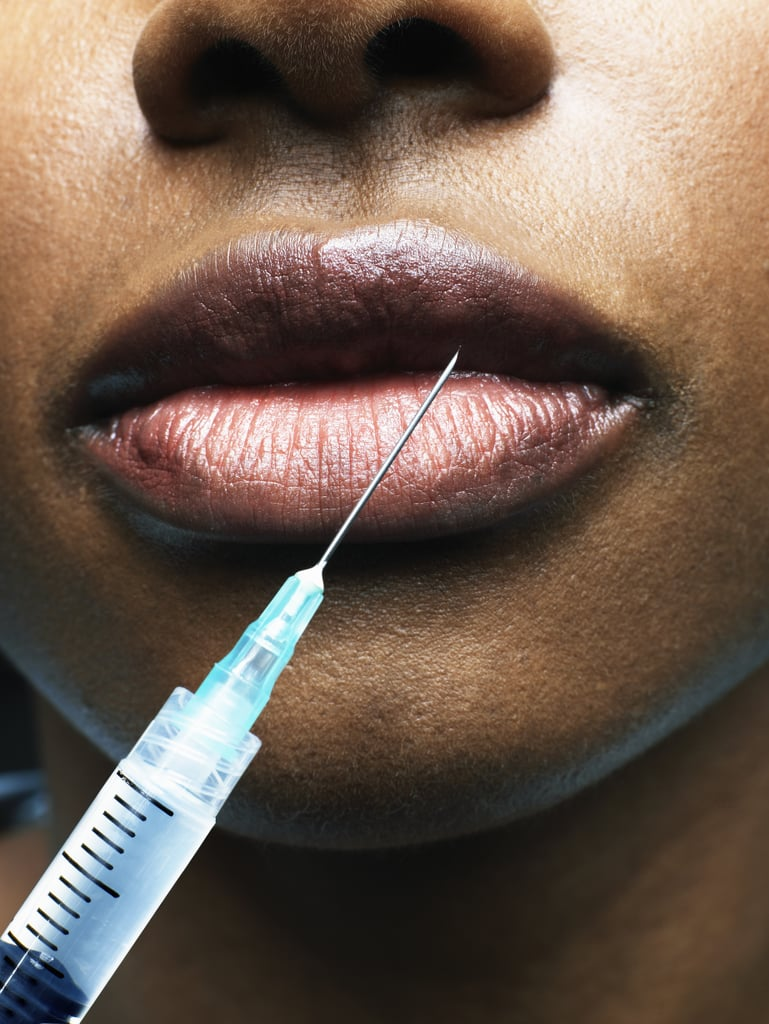 What Age Should You Consider GettingPreventative Botox?