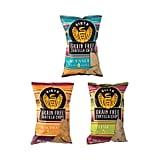 Siete Grain-Free Tortilla Chips - 3 Bag Sampler