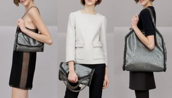 Stella McCartney Falabella Handbags